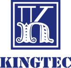 kingtec 1