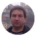Иван Вишников г. Пенза