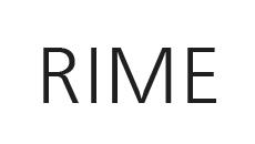 rime44