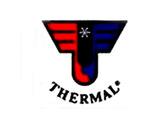 termal master 168x126 1